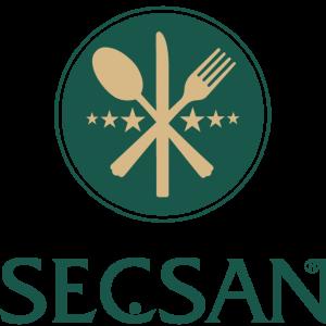secsan_logo1