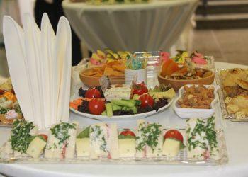 Catering İzmir