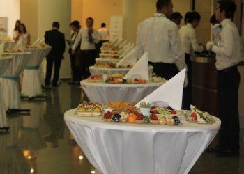 Yemek Catering